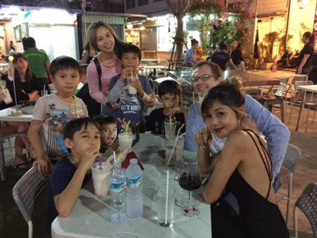 groupphotobangkok
